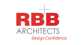 rbb architects