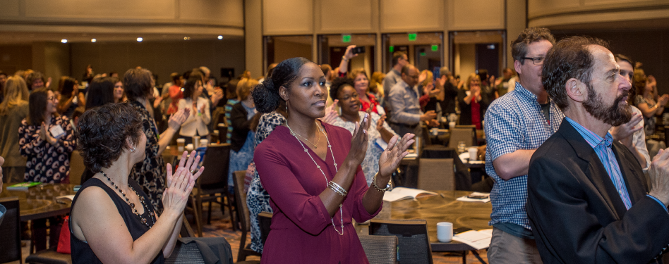 Excitement was in the air at the 2017 Green Schools Conference and Expo in  Atlanta, Georgia from March 21 to 22. In partnership with Green Schools  National ...